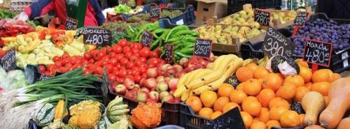 La FAO destaca la importancia de los enfoques innovadores durante la reunión del Comité de Seguridad Alimentaria Mundial