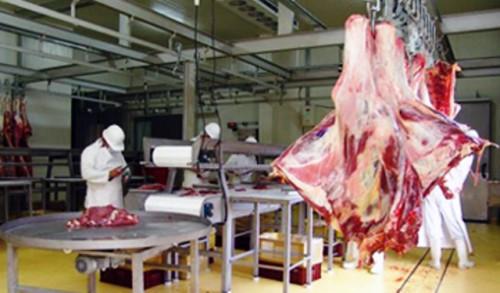 Uruguay dispone de stock cárnico para abastecer mercados internacionales afectados por la pandemia
