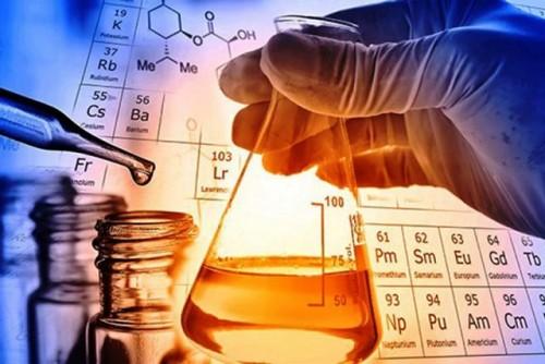 """La UNESCO, la OMS y la Alta Comisionada de las Naciones Unidas para los Derechos Humanos hacen un llamamiento por la """"ciencia abierta"""""""
