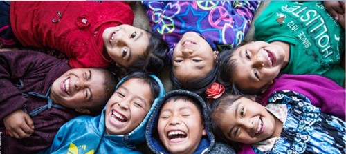 Un nuevo Informe GEM pide una mayor inclusión en la educación