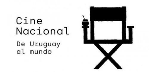 14 de noviembre - Día del Cine Nacional