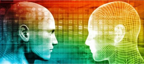 La UNESCO reúne a destacados expertos para debatir el papel de un marco ético global para lograr una inteligencia artificial beneficiosa