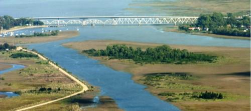 Marcos legales para garantizar el derecho al agua en América Latina