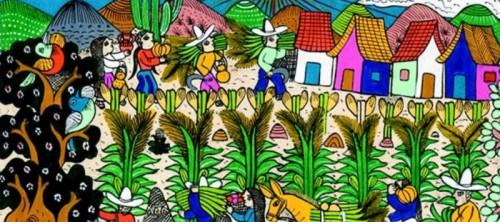 Radio en línea, visitas virtuales, stickers y más; el INPI y la UNESCO llevan las lenguas indígenas a territorio virtual