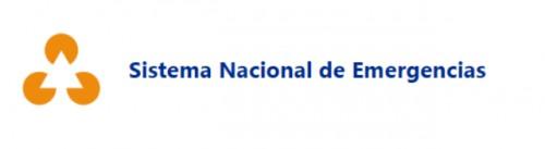 Informe de situación sobre coronavirus COVID-19 en Uruguay (24/12/2020)