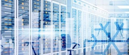 Descubra cómo China está introduciendo refrigeración líquida para lograr centros de datos más eficientes desde el punto de vista energético