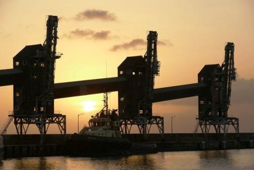 América Latina y el Caribe lanza la Coalición de Economía Circular