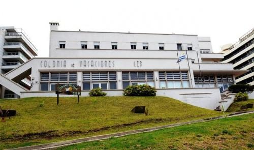 Escuelas de Verano culminó con altos niveles de asistencia y acompañamiento pedagógico