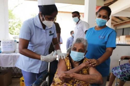 La pandemia de COVID-19, en la encrucijada entre las vacunas y las variantes
