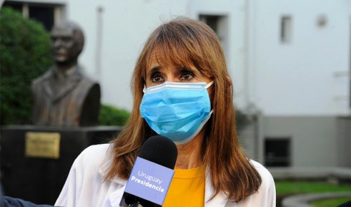 Hospital Pereira Rossell incluirá primer centro de referencia para cirugía fetal