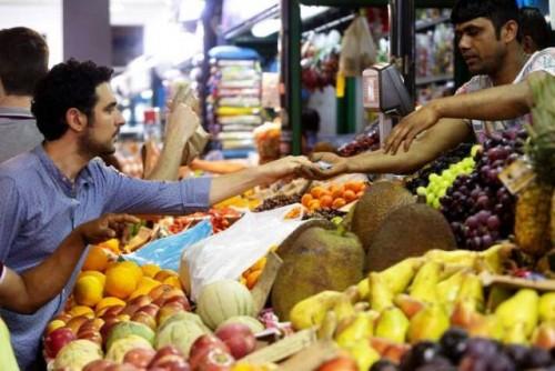 El sector privado tiene un papel fundamental que desempeñar para garantizar una alimentación saludable para todos