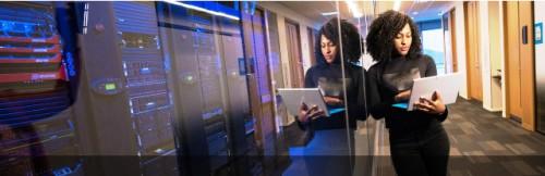 Mujeres en el comercio digital: emprender es construir libertad