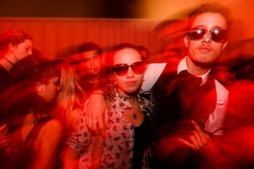 MSP detectó 25 casos de Covid-19 en fiestas no habilitadas en la Noche de la Nostalgia