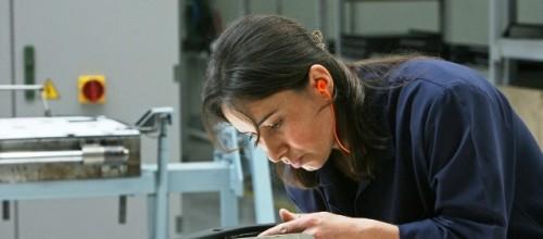 Los desafíos de regular el mercado laboral en los países en desarrollo