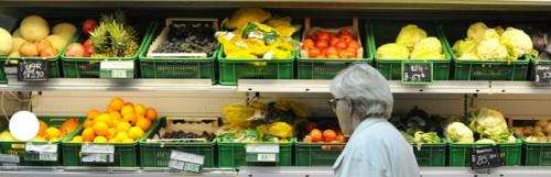 Reducir, reutilizar, reciclar: un mantra para el envasado de alimentos